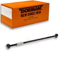 Lateral Arm Dorman 905-502