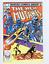 thumbnail 1 - New Mutants #2 Marvel 1983 Sentinels