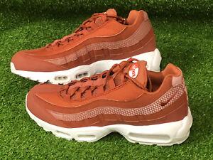 Gr Chaussures Nike 95 200 45 924478 pour Premium Max ovp nouveaux Air Hommes Se w1wZvqp