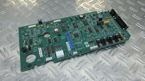 Thermo Genesys 6 335906-602-4 Board