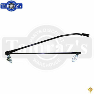 B3yf3323z additionally Warning Lights On A 93 Mustang furthermore Drag Race Wiring Harness additionally Cadillac Cts 3 2 Engine as well Asv 2800hpd Track Truck Oem Parts Diagrams. on wiper kit
