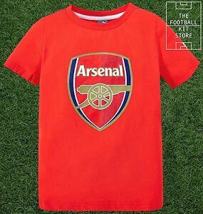 454a3f08b puma arsenal t shirt on sale   OFF76% Discounts
