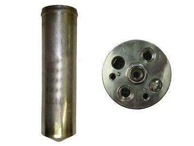 AC Receiver Drier for HITACHI 805-693 2298997 4448179 447810-0580 4646799  59123