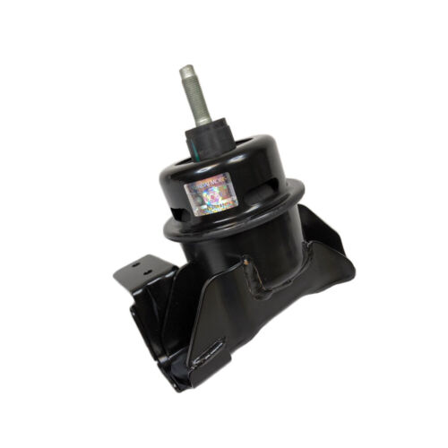 Genuine Front Right Engine Motor Mount for 2007-2009 Kia Amanti 3.8L 21810-3F950
