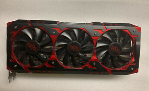 PowerColor-Red-Devil-RX-Vega-56-8-GB-HBM2-Memory-Triple-Bios