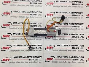 ABB-ROBITICS-SERVO-MOTOR-PS40-4-62-P-LSS-4348-3HAC5887-1-4-ART-NO-280400498B