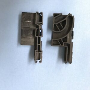Sunroof Repair Parts For VW Seat Skoda Audi A3 Leon Octavia Leon Golf Polo