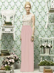 Dessy Bridesmaid Dresses
