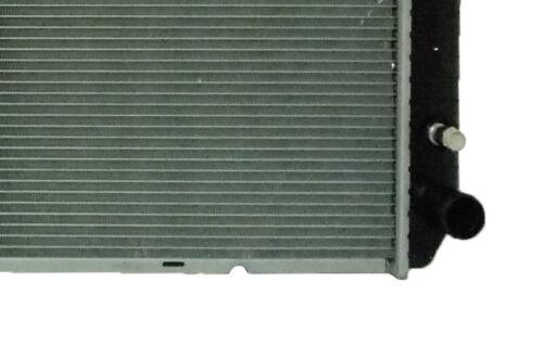 Radiator For 1994-2000 Chevy C1500 C2500 K3500 Tahoe Suburban 6.5L Fast Shipping