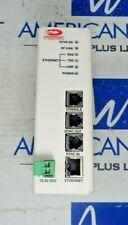 Cirronet Sem91od Ethernet Radio Modem 12 30 Vdc