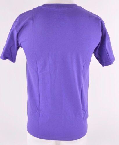2013 NWT MENS AIRBLASTER OG AIRPILL CLASSIC T-SHIRT $22 purple premium tee