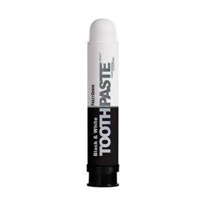Frezyderm-ToothPaste-Black-amp-White-Toothpaste-75-ml