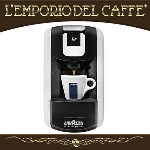 Macchina-da-Caffe-a-Capsule-Cialde-Lavazza-Espresso-Point-Ep-Mini-Con-Garanzia