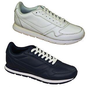 Lacoste-Freeglide-Sneakers-Schnuerschuhe-Sportschuhe-Turnschuhe-Herren-Schuhe-NEU