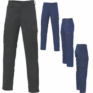 b15026bb3d96b Image is loading DIGGA-COOL-BREEZE-CARGO-PANTS-BRAND-NEW-CLOTHES-