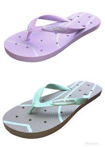 5ee5d68624ea Shower Shoez Women s Antimicrobial Non-Slip Pool Dorm Water Sandals ...