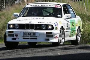 BMW-E30-Lexan-Polycarbonate-Window-Kit
