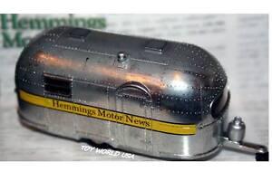 039-02-100-Hot-Wheels-1949-Airstream-Clipper-Hemmings-Motor-News