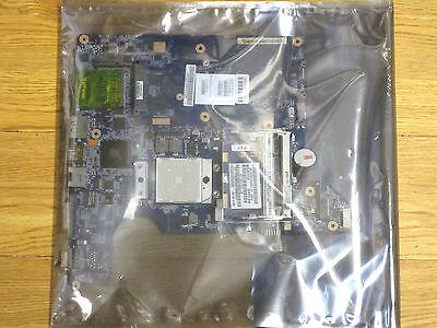 ~NEW HP PAVILION DV4-1000 DV4-1200 DV4-1300 AMD LAPTOP MOTHERBOARD 511858-001~