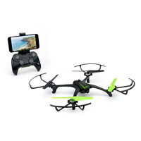 Sky Viper Scout Live Streaming & Video Recording Camera RC Drone