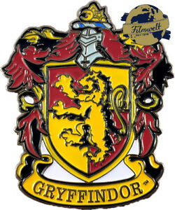 exklusive Sammler Collectors Edition Merchandising Harry Potter PIN Karte des Herumtreibers