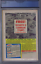 thumbnail 2 - Action Comics #242 DC 1958 CGC 4.0 ( VERY GOOD ) 1st appearance/Origin Brainiac