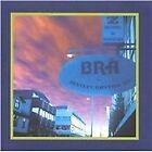Bentley Rhythm Ace - (1997)