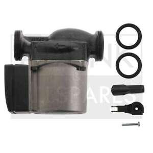 Replacement Pump Head Worcester 230 /& 240 Combi UPS 15//60 Pump 87161431050