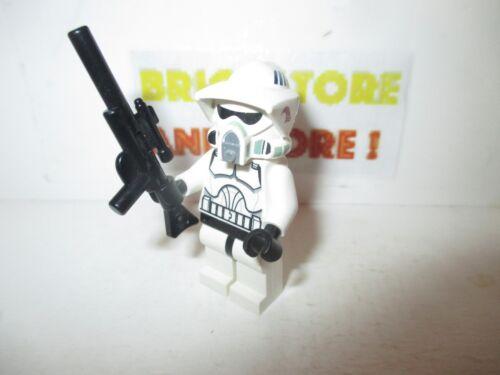 ARF Trooper sw297 Lego Minifigures Star Wars