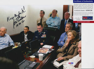 Joe-Biden-Vice-President-Bin-Laden-Raid-Signed-Autograph-8x10-Photo-PSA-DNA-COA
