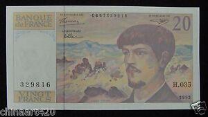 France-20-Francs-Banknote-1992