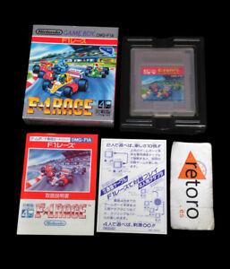 F1-RACE-GAME-BOY-GB-Nintendo-Gameboy-Japones-F-1-RACE