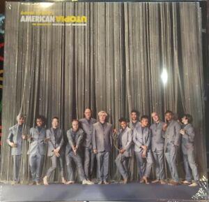David-Byrne-American-Utopia-2LP-Vinyl-New-Broadway-Original-Cast-Recording