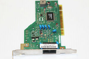 3COM 0766 DRIVER PC