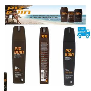 Piz-BUIN-ALLERGY-SOLE-pelli-sensibili-spray-alta-SPF30-SPF15-200ml