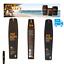Piz-BUIN-ALLERGY-SOLE-pelli-sensibili-spray-alta-SPF30-SPF15-200ml miniatura 1