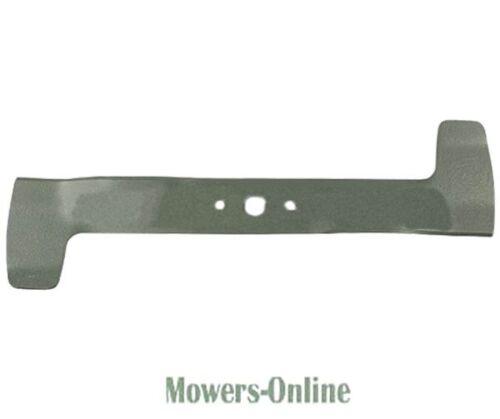 Mountfield Mulching Blade L//H 92cm 182004353//0 1636H 1636M 3600SH 1436H 1436M