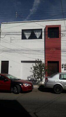 VENDO INMUEBLE DE 4 DEPTOS Y LOCAL COMERCIAL CALLE HORNEDO CENTRO HISTORICO DE AGS