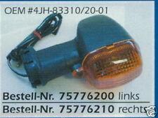 Yamaha YZF 1000 R Thunderace - Lampeggiante - 75776200