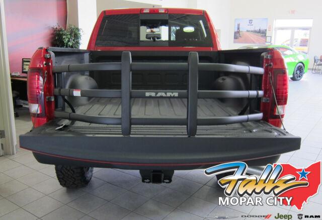 Dodge Ram Truck Bed For Sale >> Mopar 82214148 Truck Bed Tailgate Extender Ram Dodge Cheapest On Ebay