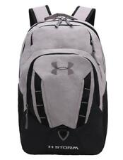 f6a61ec53c30 item 4 Under Armour UA Storm Student Backpack 15