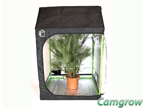 1.4m Loft Attic Grow Tent Roof Qube RQ120-1.2m x 1.2m x 1.8m