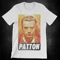 Mike Patton T Shirt Faith No More Mr Bungle Fantomas Ipecac