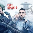 Free Sinan-G (Ltd.Fan Edt.) von Sinan-G (2016)