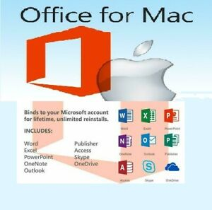 Office-2019-Business-Home-lifetime-license-for-1-MAC-Apple-INSTANT-DELIVERY