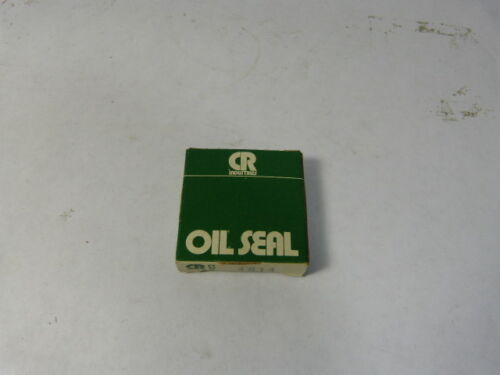 Details about  /Chicago Rawride 4914 Oil Seal  NEW