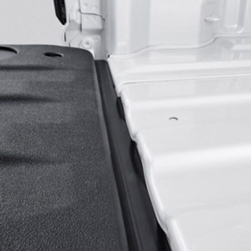 2019-2020 Generation Silverado Sierra 1500 Tailgate Gap Cover Filler 84184471