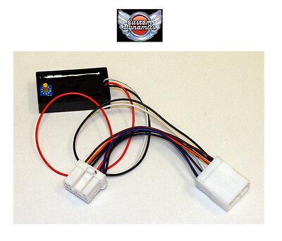 Custom Dynamics Magic Strobe Brake Light Flasher MAGICSTROBESSS8