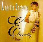 Eternity by Angella Christie (Jazz) (CD, May-1996, Atlanta International)