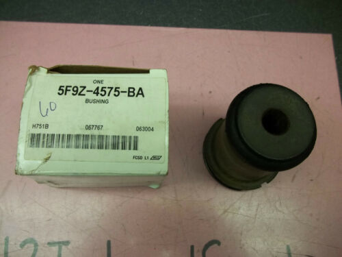 +New Genuine Ford 5F9Z-4575-BA Bushing